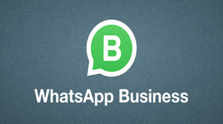 Thanks to the new 'shopping cart' support, WhatsApp business users can now basically create online stores