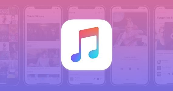 "Apple advances Fitness+ and Apple Music integration with ""Studio Series"" playlists"